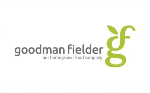 Goodman Fielfd