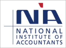 national accountants