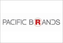 pacificbrands