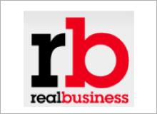 redbusiness