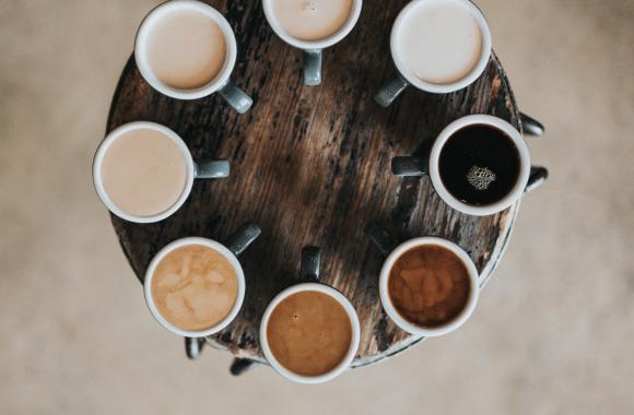Increase Your Meeting Effectiveness