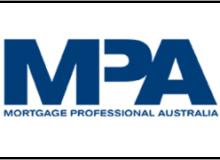 MPA_New