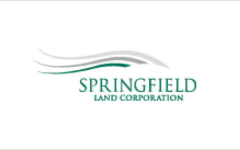 Springfield_single