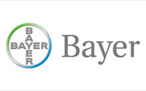 bayer_single2