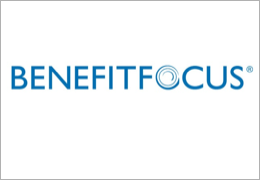 benefitfocus_new