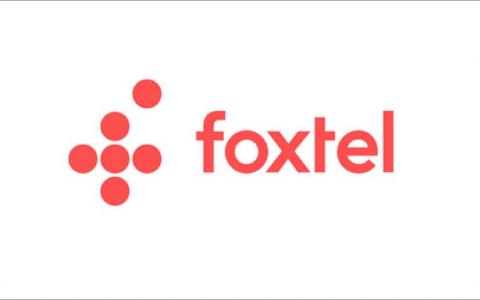 foxtel_singl