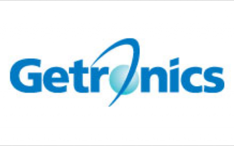 getronics_single