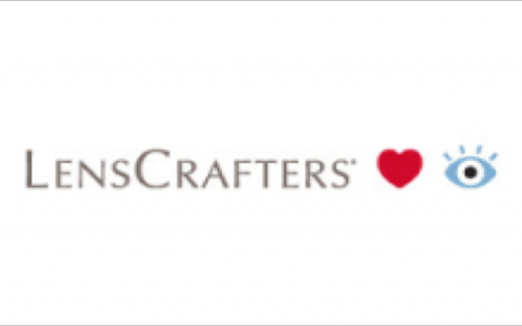 lesncrafters_single