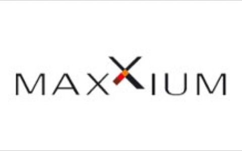 maxxium_single