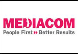 mediacom_new