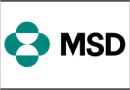 msd_new