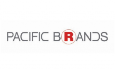 pacificbrands_single