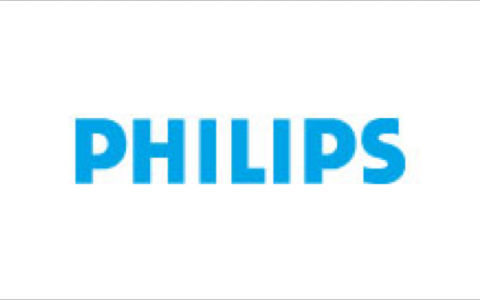 philips_single
