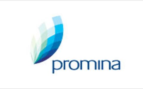 promina_single