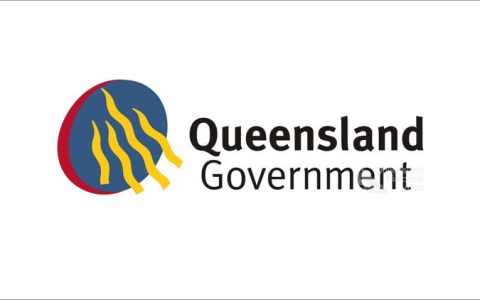 queensland_single