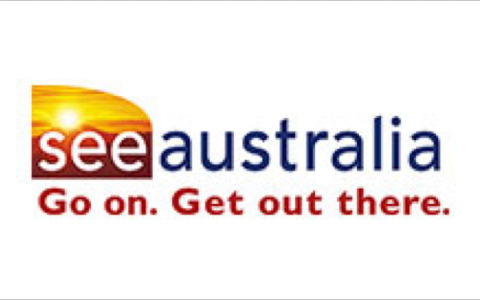 seeaustralia_single2