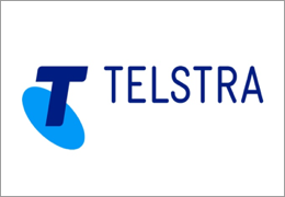 telstra_new