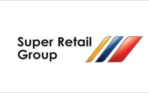 Super-Retail-Group_Logo