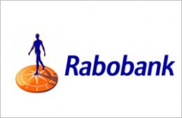 Rabobank Logo 6
